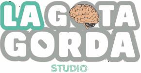 LA GOTA GORDA STUDIO